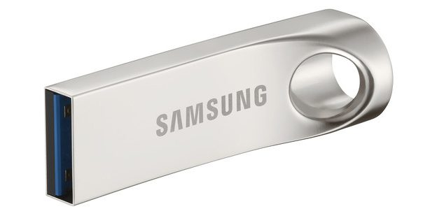 samsung-metal-bar-flash-drive