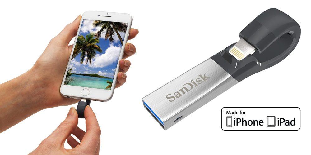 sandisk-32gb-lightning-flash-drive