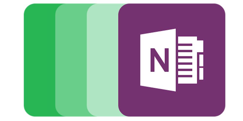 Microsoft Evernote importer
