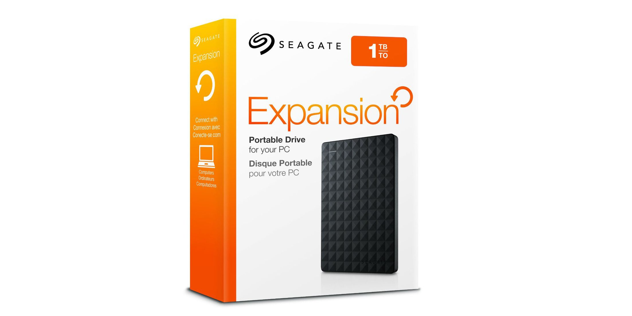 seagate-expansion-hard-drive