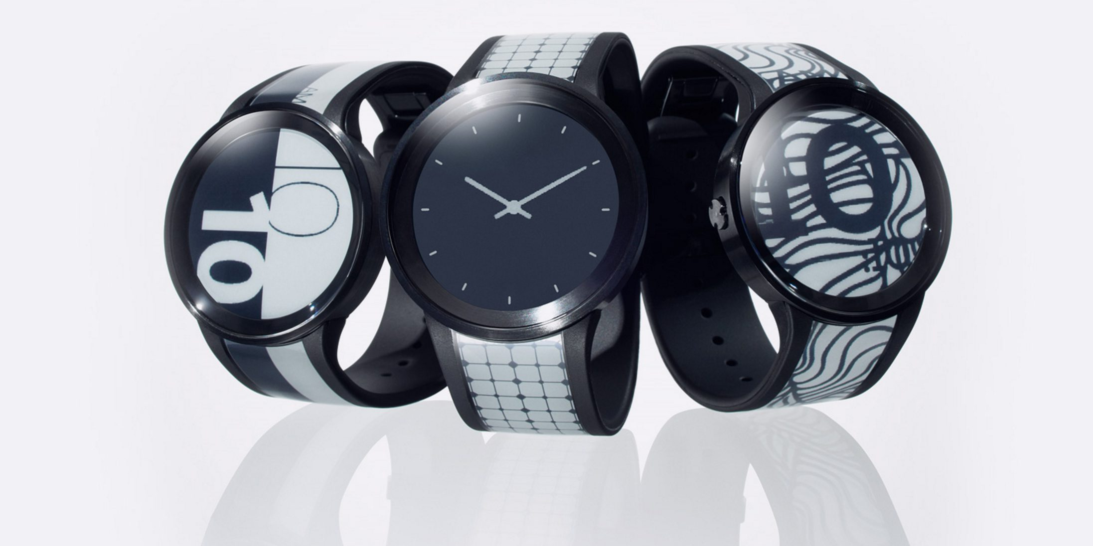 sony-fes-u-watch