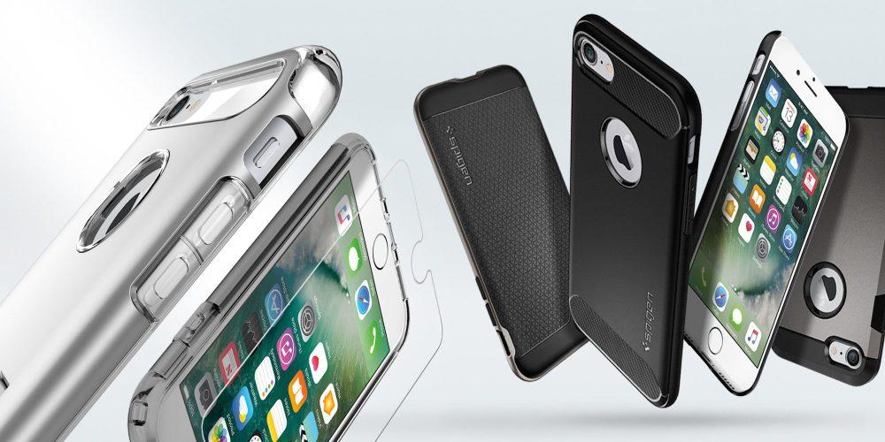 spigen-iphone-7-cases