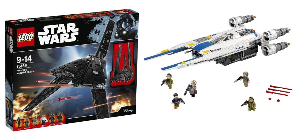 star-wars-rogue-sets
