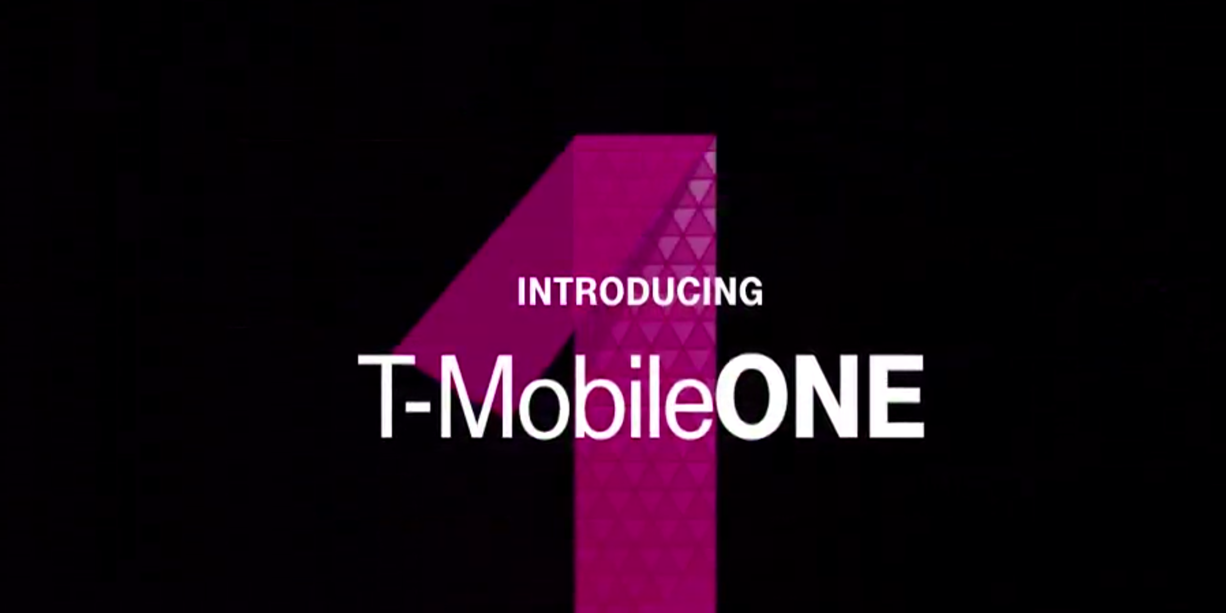 T-Mobile-One