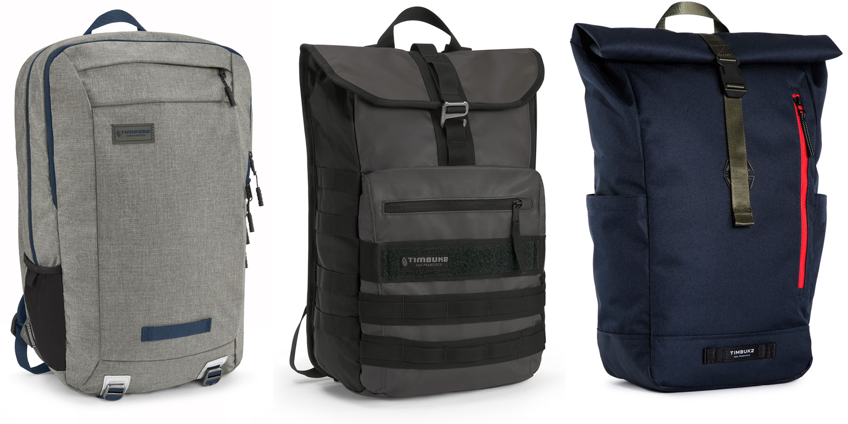 timbuk2-back-school-sale