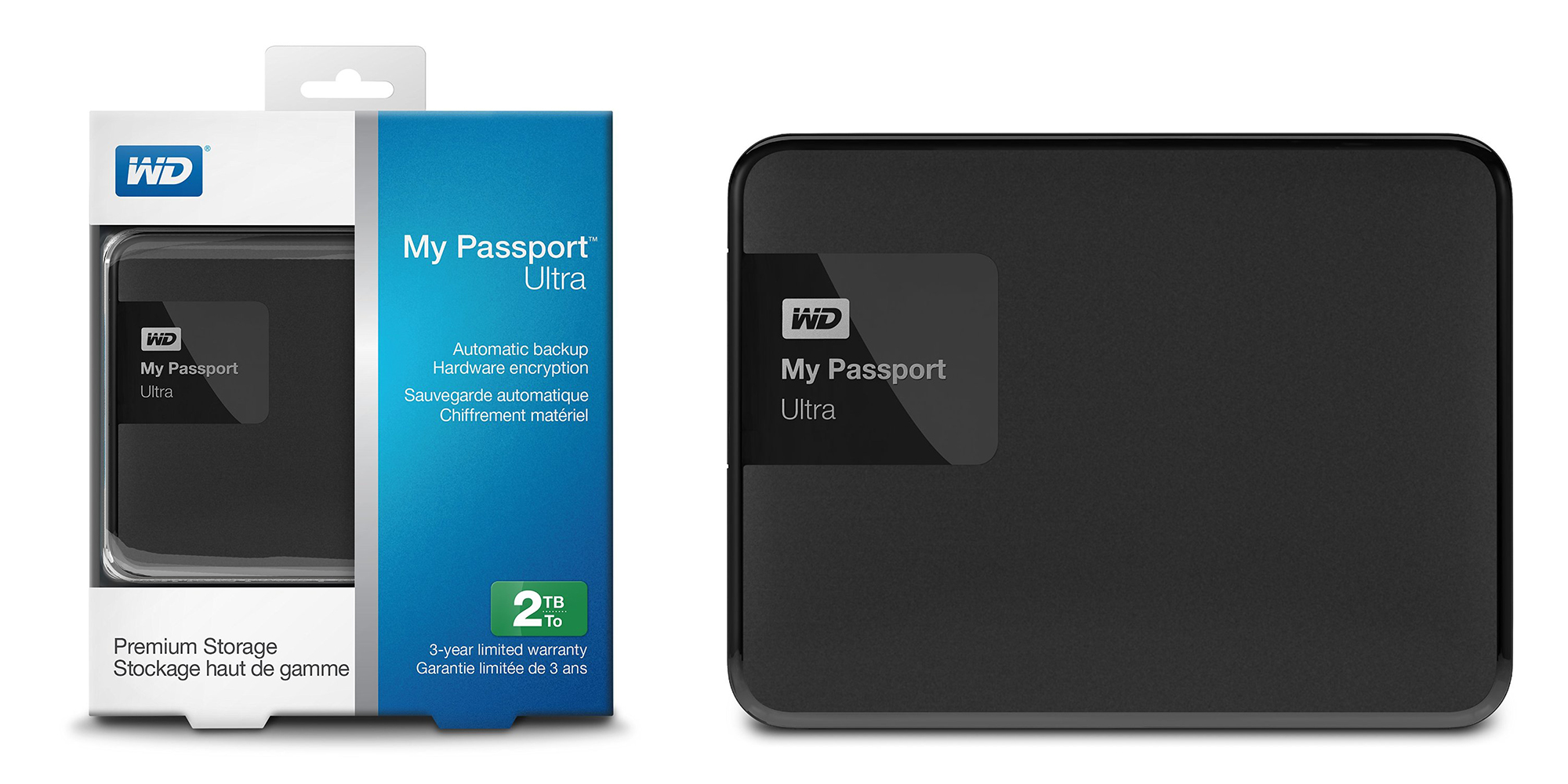 wd-my-passport-ultra-2tb
