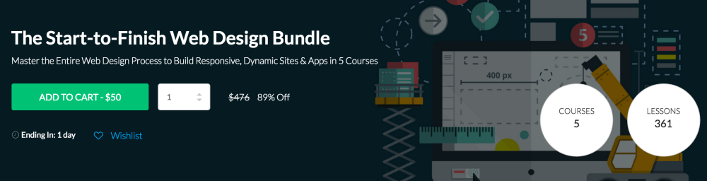 web-design-bundle-academy-deal