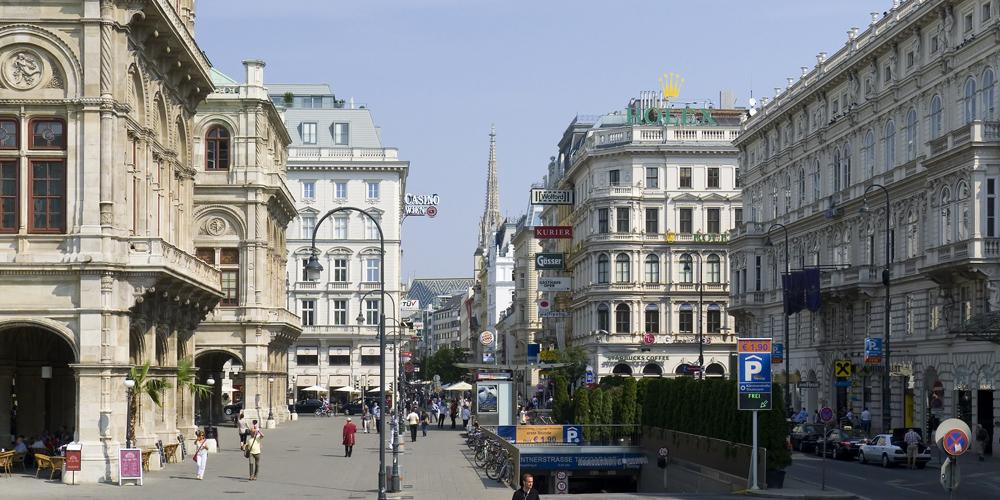 Wien_01_Kärntner_Straße_b