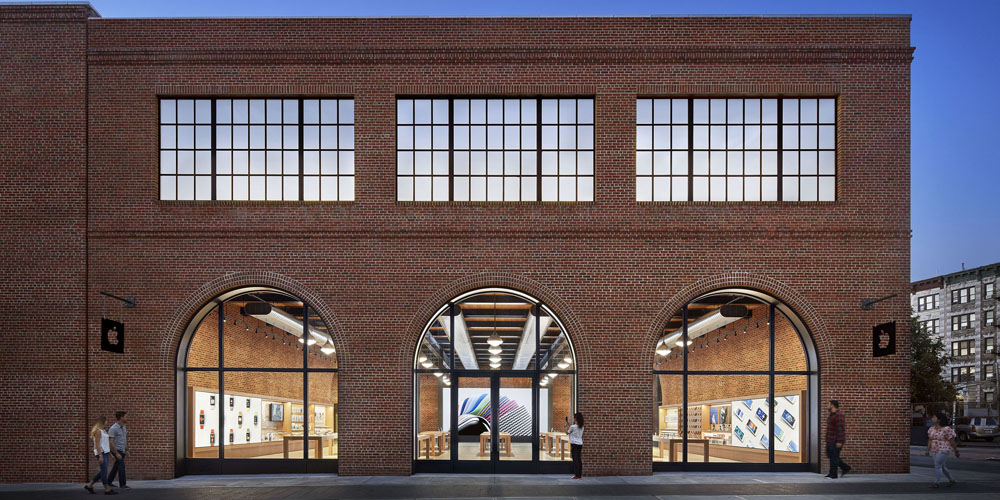 williamsburg-apple-store
