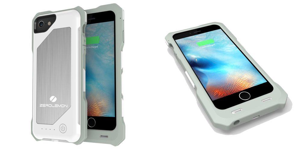 zerolemon-iphone-battery-case-deal