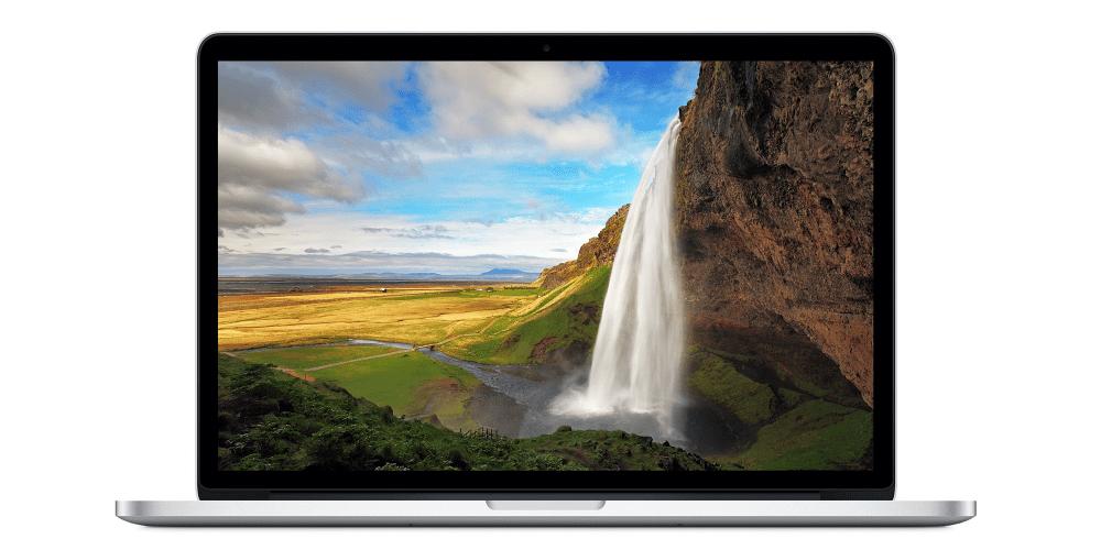 15-inch-retina-macbook-pro-2015