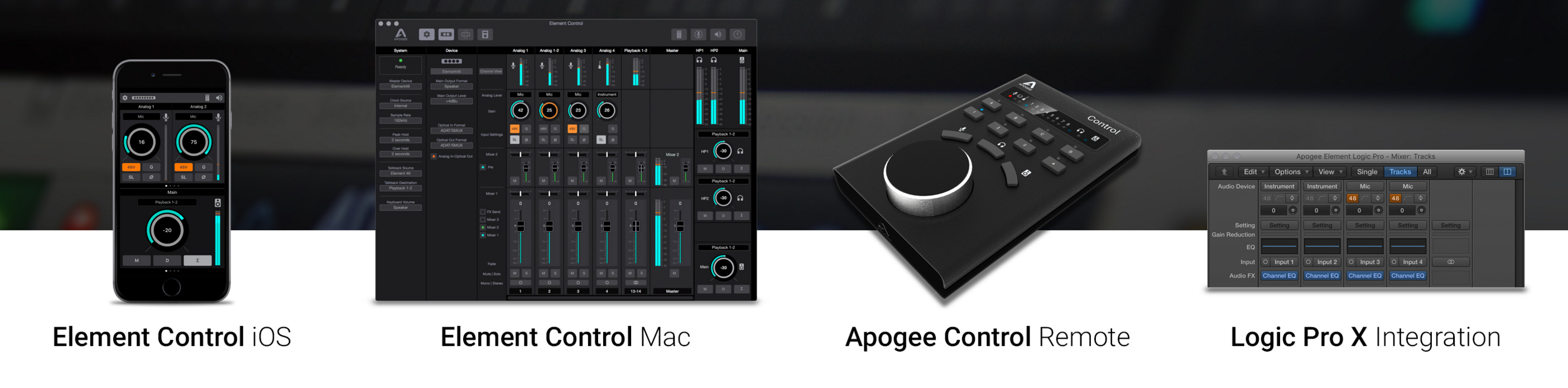 apogee-elements-interfaces-control-apps