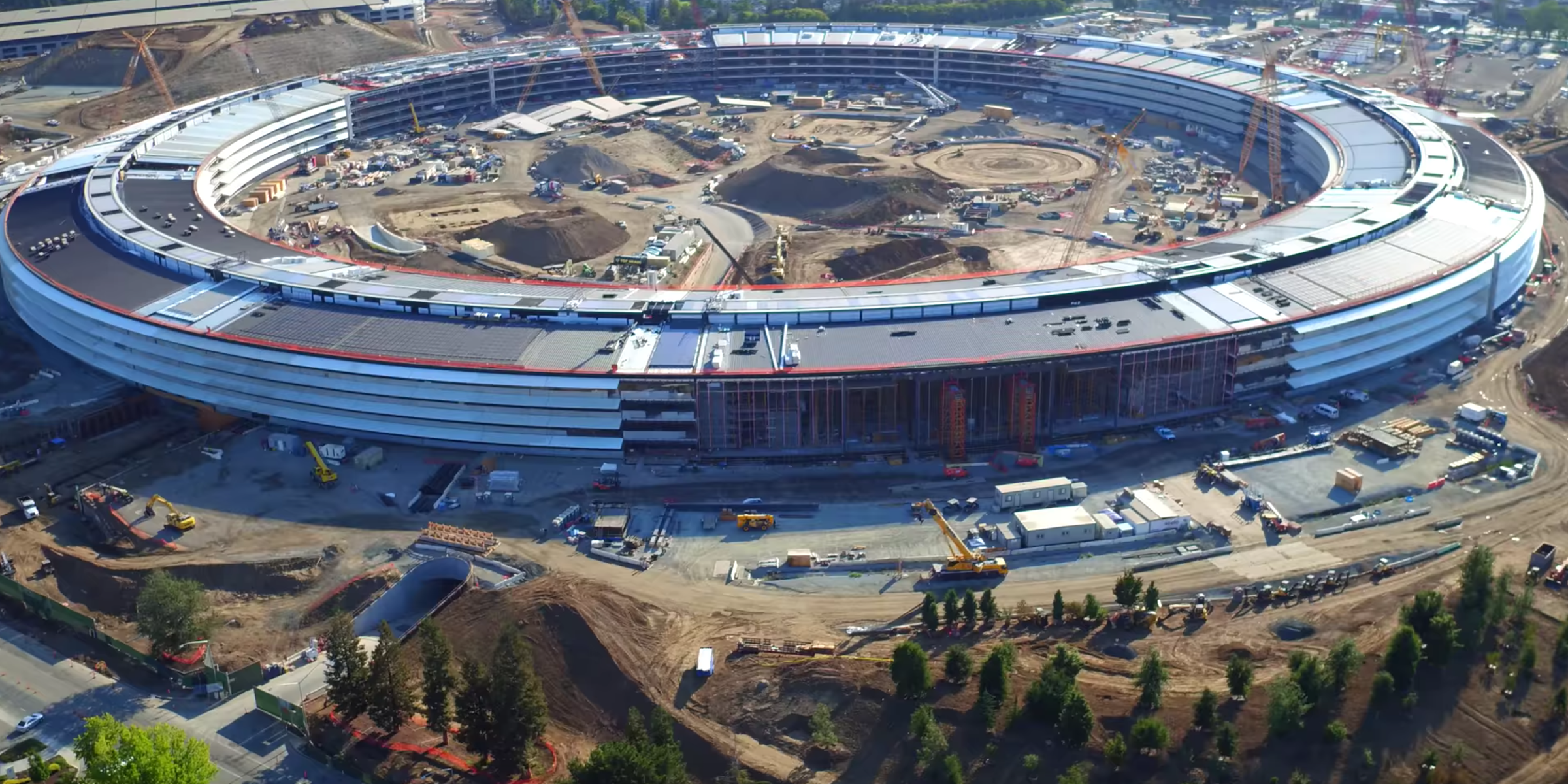 Apple-Campus-2-September