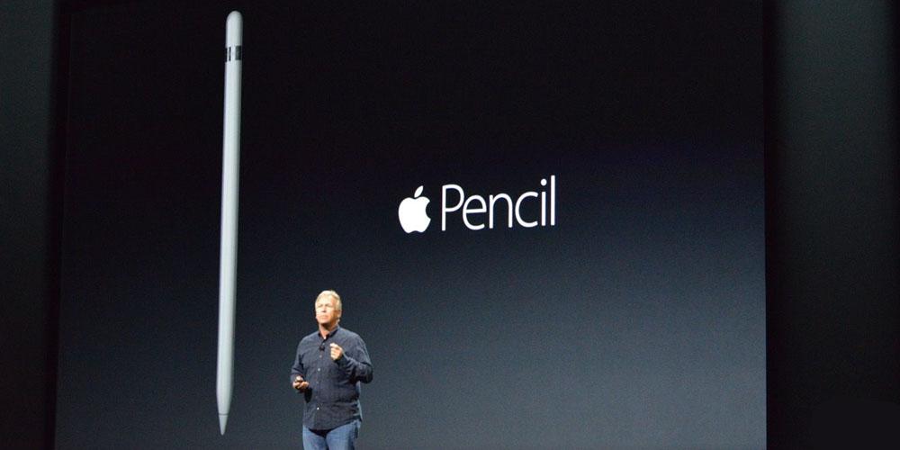 apple-iphone-6s-live-_0824.0