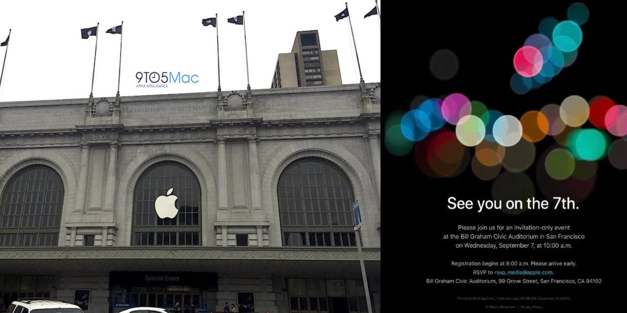 apple-iphone-7-live-blog-news-hub-9to5mac-sept-7
