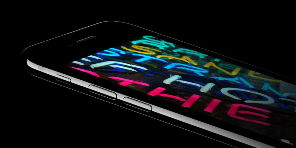 apple-iphone-retina-hd-display