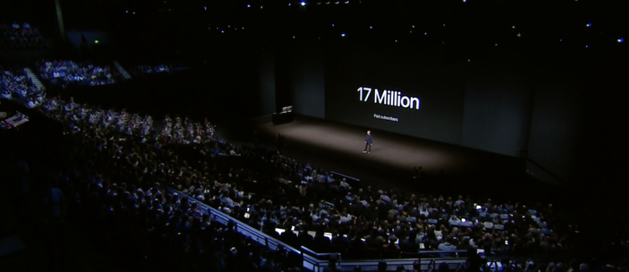 apple-music-17-million
