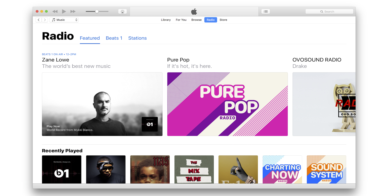 apple-music-redesign