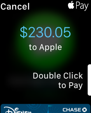 apple-pay-web-4