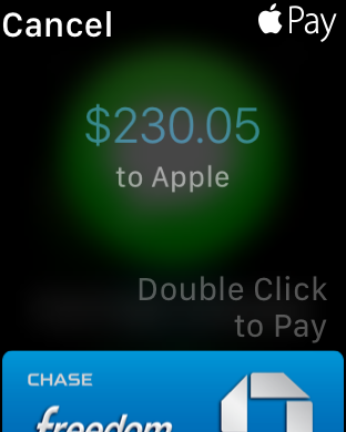 apple-pay-web-5