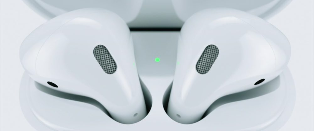 apple-september-2016-event-airpods_02