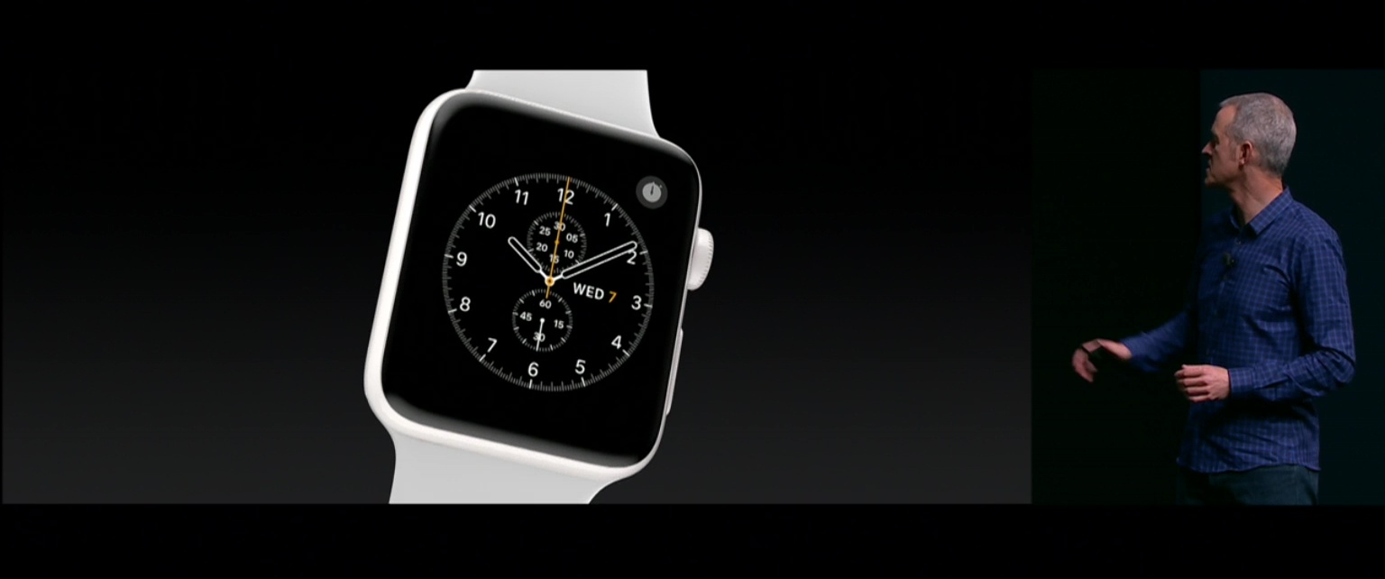 apple-september-2016-event-apple-watch-series-2-ceramic_03