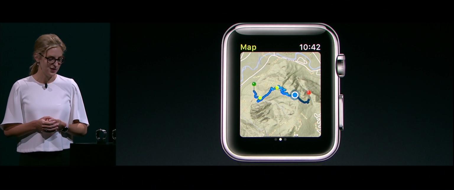 apple-september-2016-event-apple-watch-viewranger_08