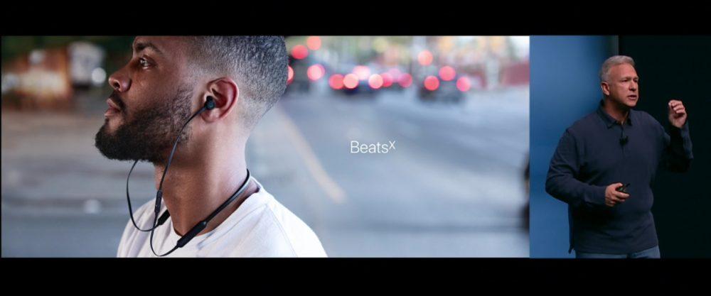 apple-september-2016-event-beats_03
