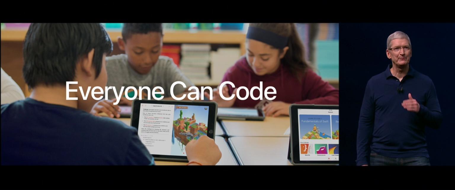 apple-september-2016-event-education_07