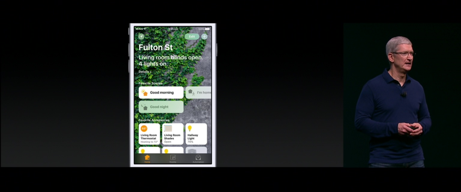 apple-september-2016-event-homekit_01