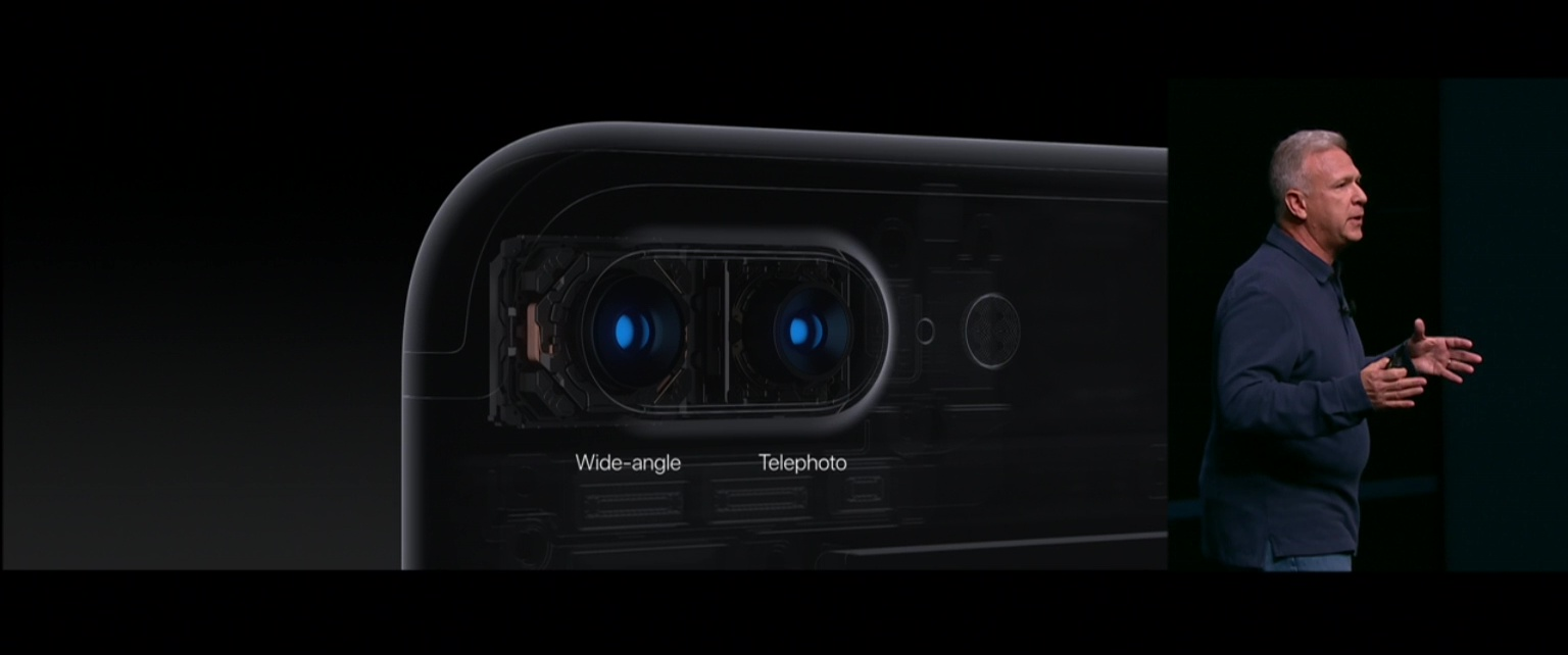 apple-september-2016-event-iphone-7-plus_03