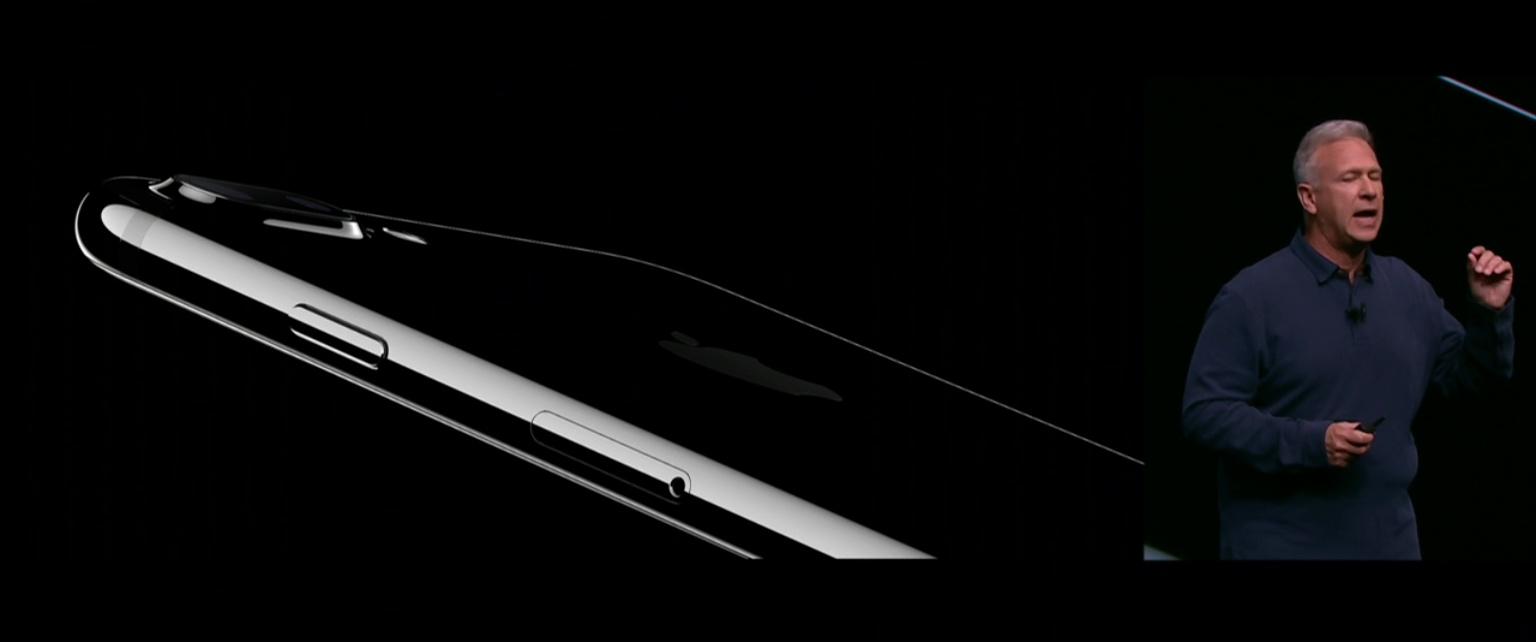 apple-september-2016-event-iphone-7_22