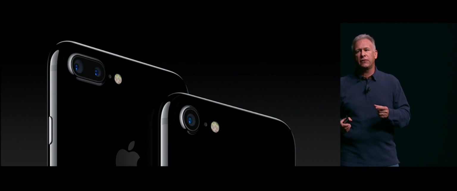 apple-september-2016-event-iphone_05