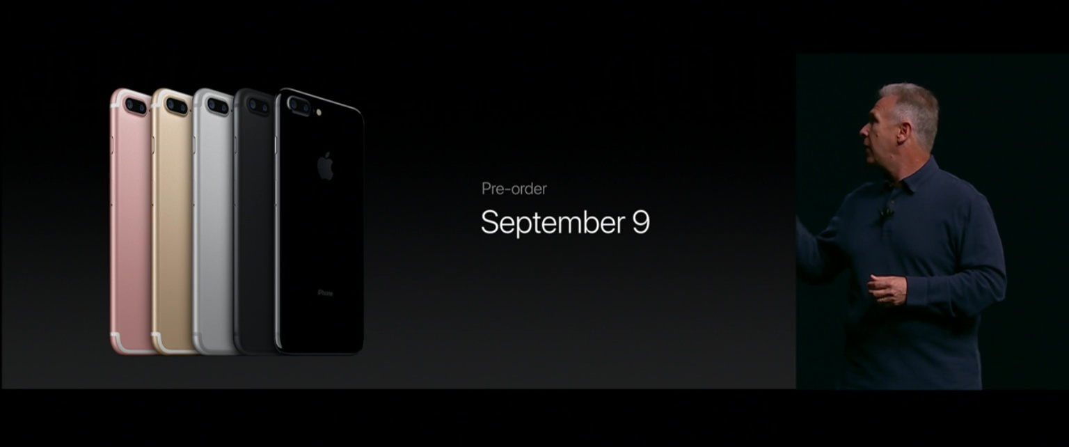 apple-september-2016-event-iphone_15