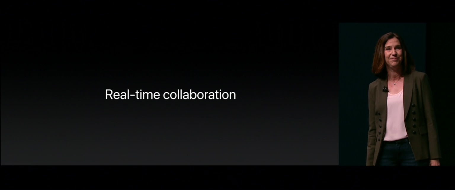 apple-september-2016-event-iwork_03