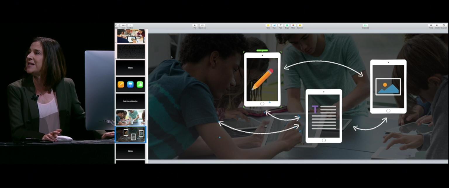 apple-september-2016-event-iwork_08