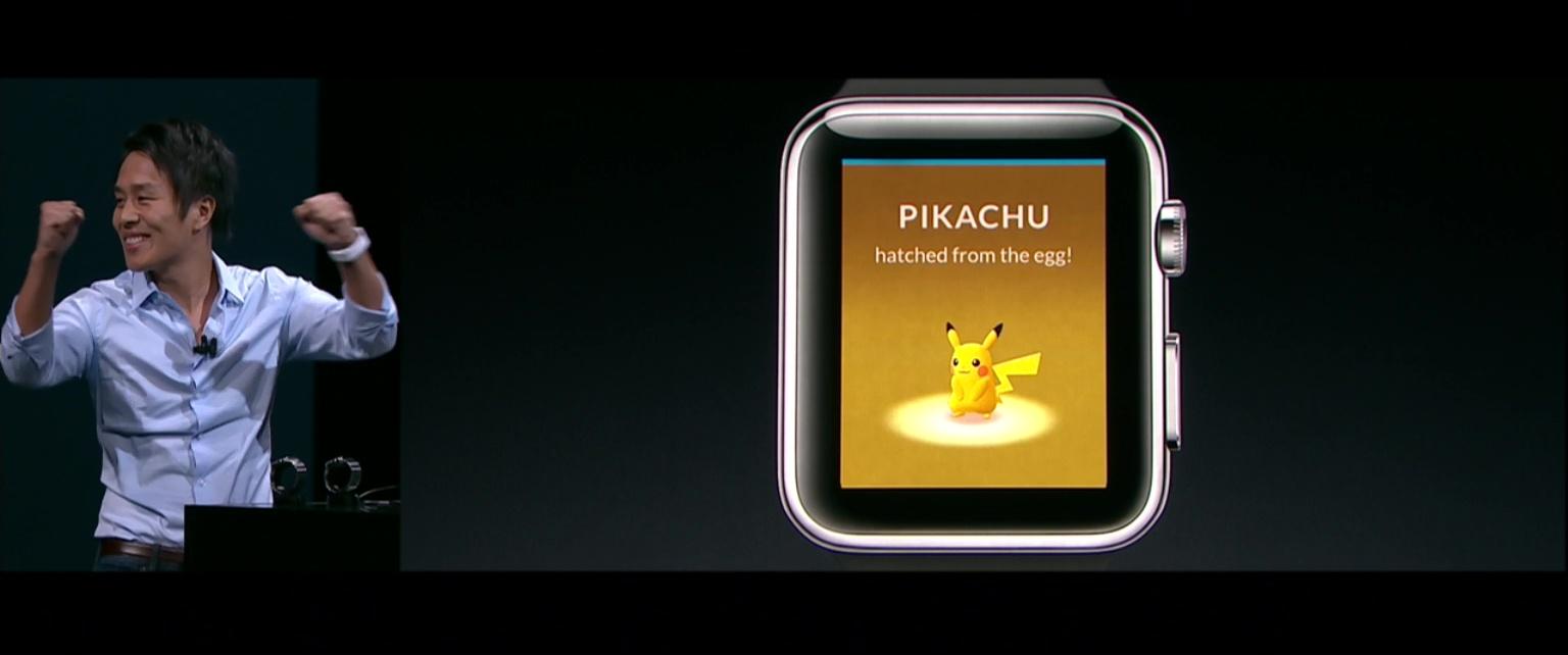 apple-september-2016-event-pokemon-go-watchos_12