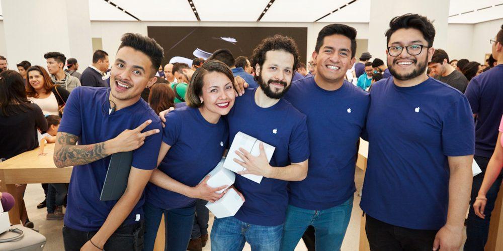 apple-store-mexcio-opening