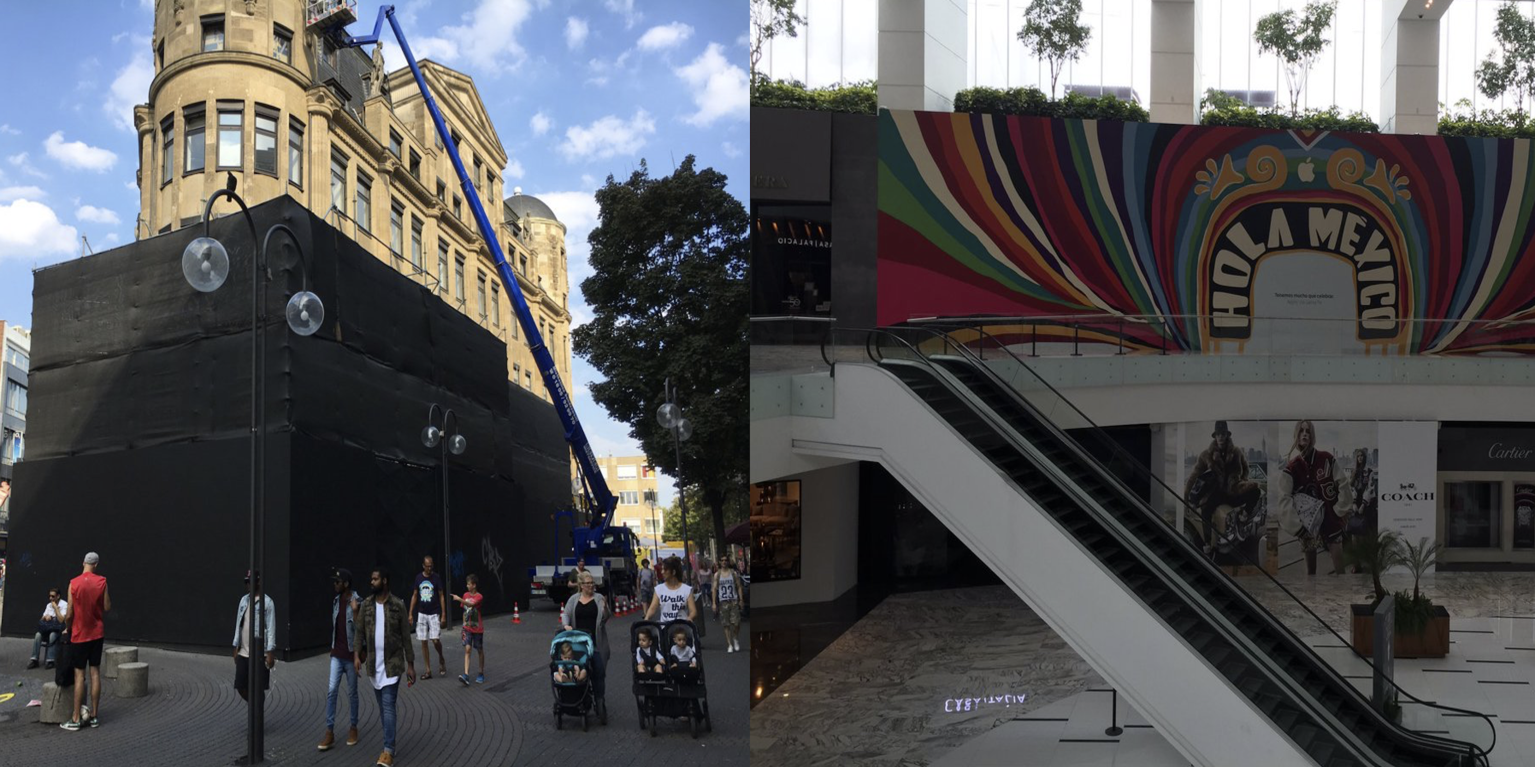 Apple-stores-cologne-mexico-city
