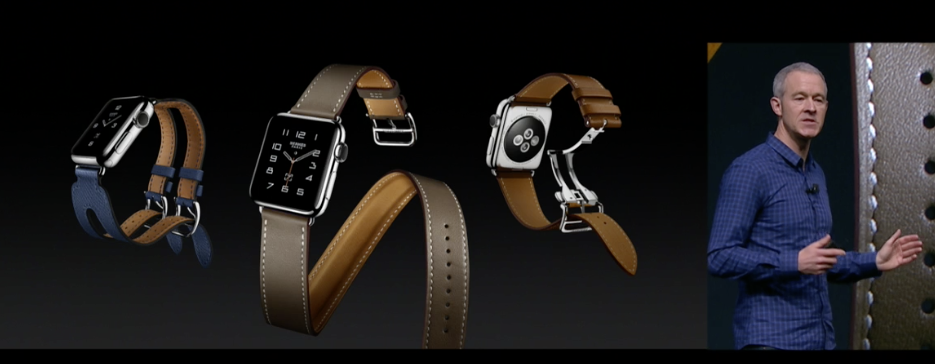 apple-watch-2-hermes