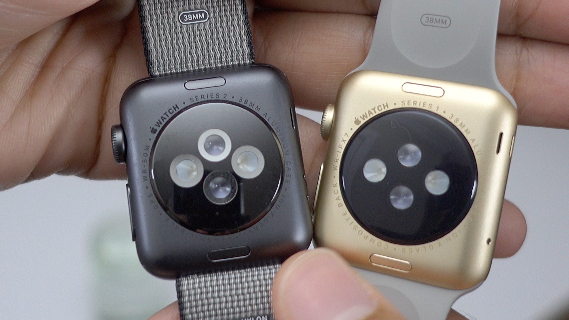apple-watch-backs