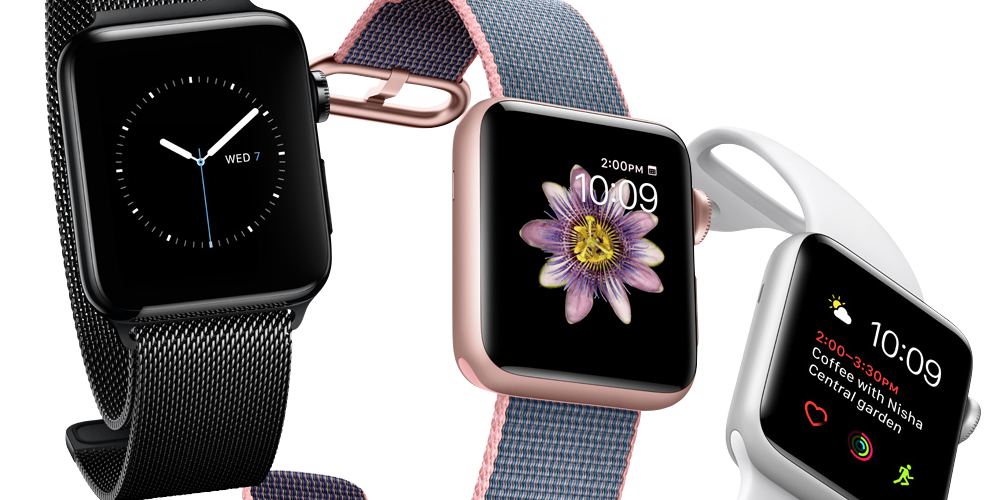 apple-watch-diary