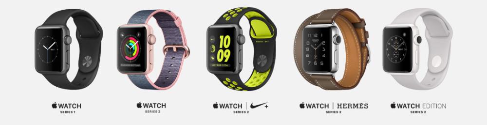 apple-watch-lineup