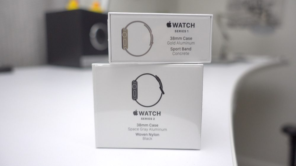 apple-watch-series-1-and-2