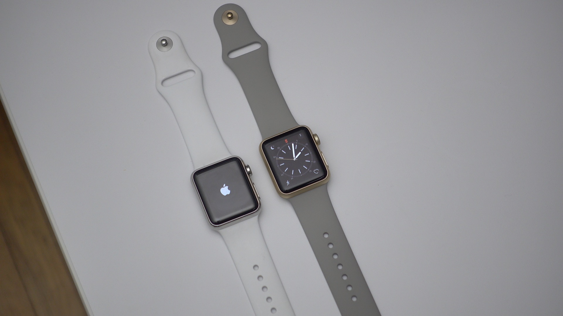 apple-watch-series-1-vs-series-2-boot