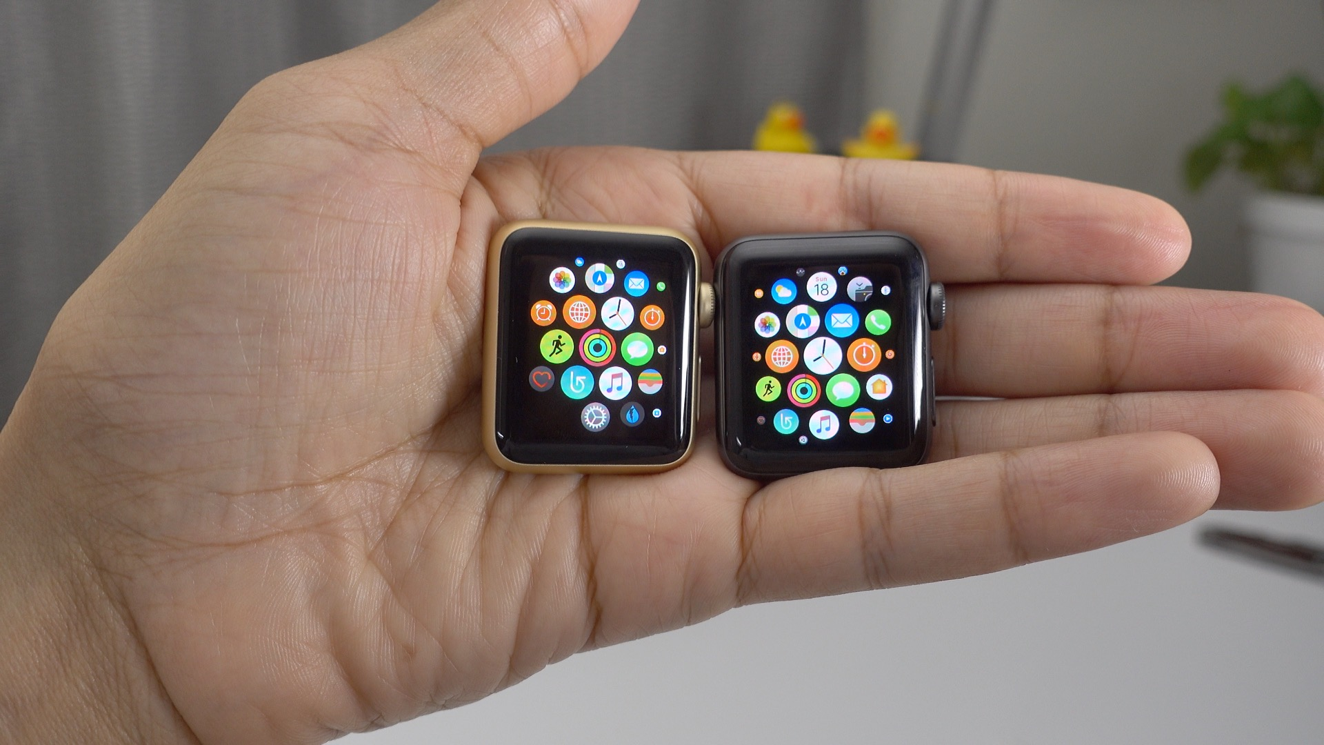 apple-watch-series-1-vs-series-2-brightness
