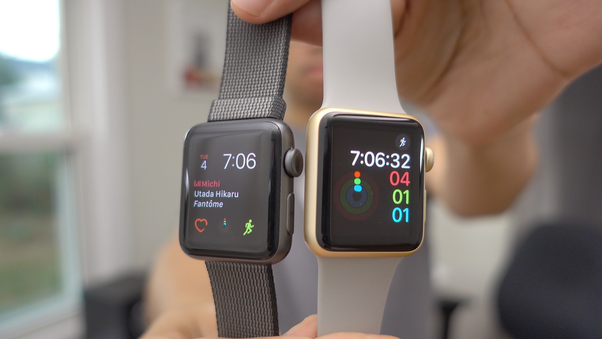 apple-watch-series-1-vs-series-2