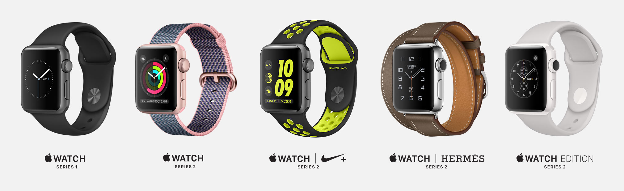 apple-watch-series-2-models