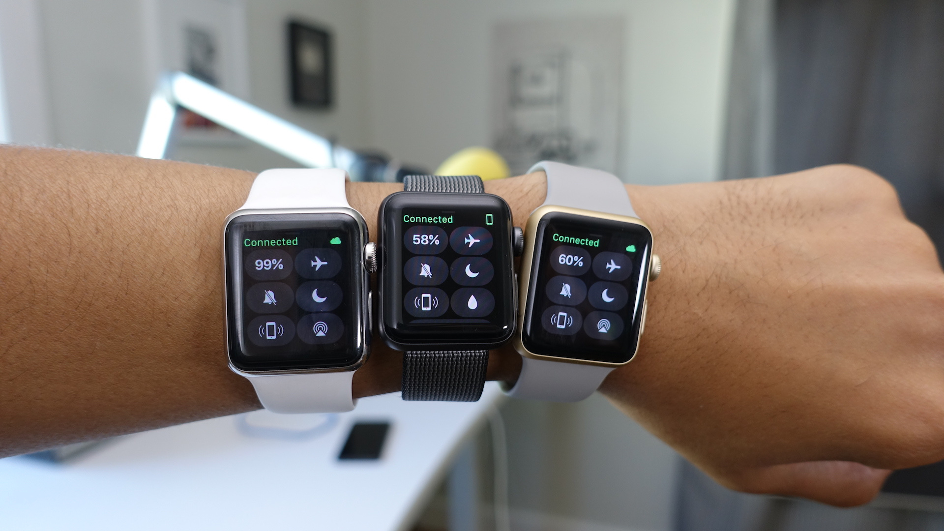 apple-watch-sport-vs-apple-watch-series-1-vs-apple-watch-series-2
