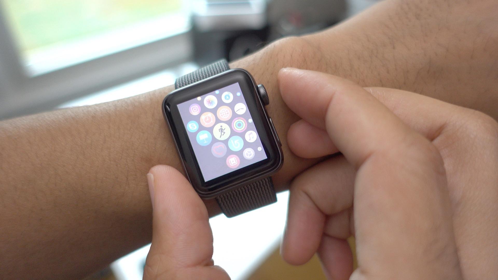 apple-watch-watchos-3-screenshot
